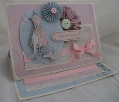 Image from http://www.bgpaynecrafts.co.uk/content/images/thumbs/0066189_free-bellisima-card-making-project_325.jpeg.