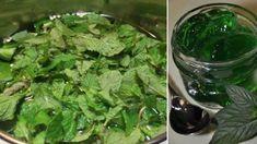 Lettuce, Spinach, Vegetables, Drinks, Food, Drinking, Beverages, Essen, Vegetable Recipes