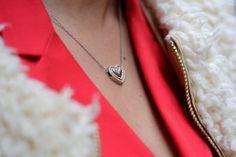 #lucabarra necklace