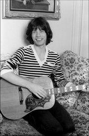 Mick Jagger ♥
