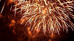 Fuegos Artificiales - Descarga De Over 52 Millones de fotos de alta calidad e imágenes Vectores% ee%. Inscríbete GRATIS hoy. Vídeo: 63450369