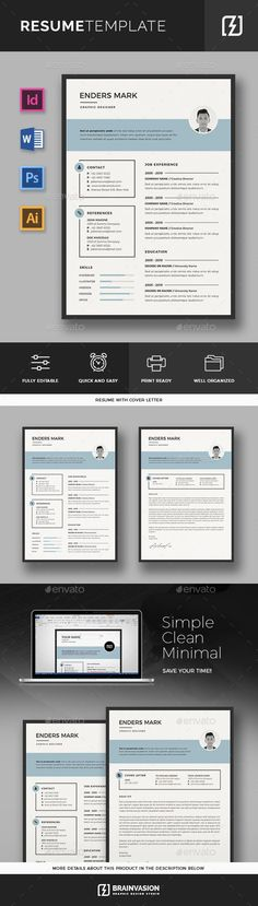 Top 10 Collection Technical Resume Examples Resume Example - Java Web Sphere Developer Resume