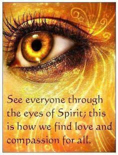 ॐ Spiritual Bliss ॐ - Photos