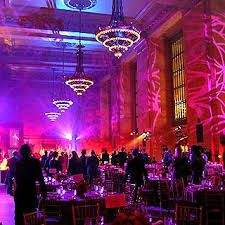 projection lighting - Google Search