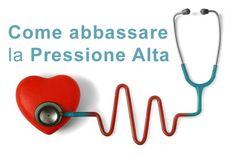 SALUTE HEALTH SALUD food supplement integratori FRANCESCA MODUGNO  distributor: PRESSIONE ALTA :  Integratori NATURALI x ABBASSARL...