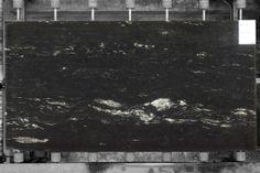 Black Cosmic - Black based Granite Granite Countertops, Cosmic, Shag Rug, Black, Home Decor, Granite Worktops, Shaggy Rug, Decoration Home, Black People