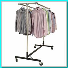 amazon clothes rack heavy duty-#amazon #clothes #rack #heavy #duty Please Click Link To Find More Reference,,, ENJOY!!