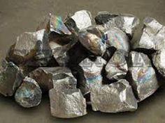(L.C) Ferro manganese Lumps