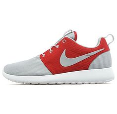 b068cd3084 30 best Shoes I Crepes I Trainners images | Nike Shoes, Loafers ...