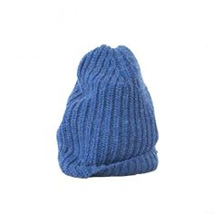Bobo choses - Knitted hat navy