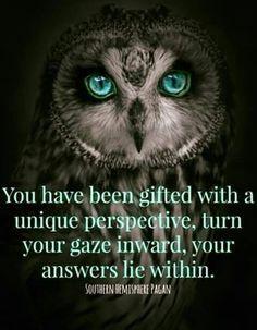 Go within | #lifeadvancer | via /lifeadvancer/