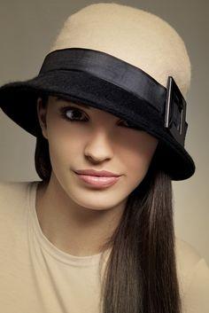 nf hats