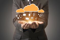 Why 2017 will be the year of the industry cloud  Joe FloydCrunch Network Contributor  Joe Floyd is a partner at Emergence Capital.  More posts by this contributor:  The year 2016 will go down in the history books as another year of impressive growth in the Enterprise cloud software space  and the numbers prove it.  Last year there were 31 cloud software companies that were publicly held and commanded a market capitalization north of $1 billion. Together theyreported average annual revenue…