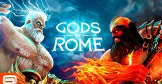 Gods Of Rome hack is an ultimate cheat tool online for generating gold, gems & energy. With our Gods Of Rome cheat get unlimited resources for FREE. Great Warriors, Dragon City, New Gods, Website Features, Review Games, Free Gems, Hack Online, Fighting Games, Game App