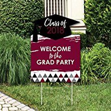 Graduation 2018 Party Supplies #graduation #graduationday #graduationgift #graduationparty #graduationmakeup #graduations #graduationpictures #graduationbouquet #graduationcap #graduationdoll #graduationdress #graduation2018 #graduationtrip #graduationphoto #graduationcard #GraduationCeremony #graduationgifts #graduationcake #graduationphotos #graduationflower#graduationstory #graduationproject #graduationdinner #GraduationDays #graduationhair #graduationcelebration #graduationphotography…