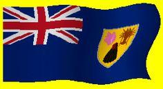 Banderas Animadas de Turks y Caicos. Bandera Animada de Turks y Caicos. Dibujo, Ilustraciones e imágenes de las enseña nacional. Representaciones del simbolo nacional. Representación del simbolo del país. Enseña, Blasón o Emblema. Ilustración, dibujos o imagen gif animados de Banderas de Turks y Caicos. Himno nacional de Turks y Caicos y Bandera Nacional