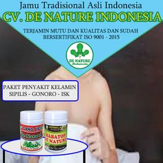 [licensed for non-commercial use only] / Obat Alami Luka Lecet Pada Kemaluan Pria Herbalism, Commercial, Personal Care, Sign, Reading, Faces, Self Care, Personal Hygiene, Word Reading