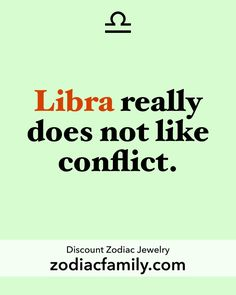 527 Best Facts About Libras images in 2019 | Astrological sign