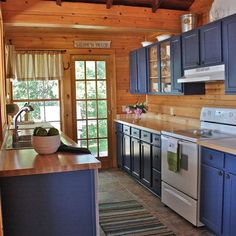 ... Design Ideas, Decorating Ideas, Ideas Design, Knotty Pine Wall, Design