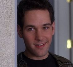 paul rudd in clueless Paul Rudd Clueless, Clueless 1995, Foto E Video, My Music, Wallpaper, Instagram, Pictures, Wallpapers