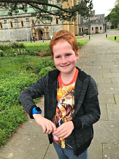 Keep track of your kids with the dokiWatch 3G #Smartwatch #tech #parenting http://www.motherdistracted.co.uk/2017/06/keep-track-of-your-kids-with-dokiwatch.html?utm_content=buffer61c28&utm_medium=social&utm_source=pinterest.com&utm_campaign=buffer