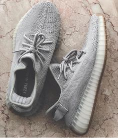 reputable site 6cfd7 2a6e0 Nike Tanjun, Yeezy Boost, Adidas Sneakers, Dog Cat, Lunch, Adidas Shoes