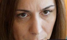 #FELIZREYES: #VIDALNOESHEIDI SE QUEDA CON PARTE DEL SUELDO DE 350 MIL DOCENTES OTRA VEZ    EXIGIMOS EL REINTEGRO INMEDIATO!!!! VIDAL VUELVE A QUEDARSE CON PARTE DEL SUELDO DE 350.000 DOCENTES!! Una vez más el gobierno de María Eugenia Vidal castiga a los Maestros de la Provincia de Buenos Aires. Esta vez se quedó con el 10% del salario de 350.000 docentes bonaerenses al no depositar el FONID dinero que envía Nación hace años y que es producto de una larga lucha docente encarnada en La Carpa…
