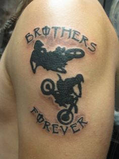 I love this idea for a memorial tattoo