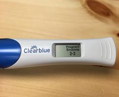 290 Best Surrogate Pregnancy Tests!! images in 2019