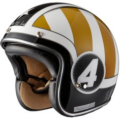 5112-Black-Judge-Limited-Edition-Helmet-White-Gold-Black-1600-2.jpg (1600×1600)