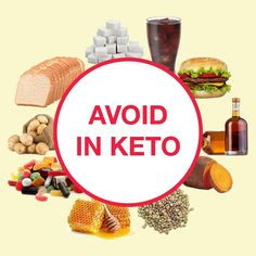 "365 aprecieri, 13 comentarii - KetONE (@ketone_mealplan) pe Instagram: ""Are you still keeping it keto during this Pandemic? ⁠ ⁠ Snacking responsibly is one of the biggest…"" Meal Planning, Keto, Snacks, Instagram, Food, Tapas Food, Appetizers, Meal, Essen"