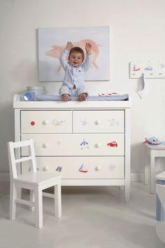 Nice Wellem bel Lumio Babyzimmer Kiefer massiv wei gewachst M bel Mit moebelmit de Kinderzimmer Pinterest