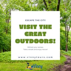 Vinny Tours is one of the leading Travel Management companies in Trichy. We offer a broad range of services which includes domestic and international holidays.