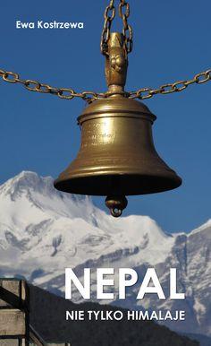 Książka stanowi relację z samodzielnej podróży dwóch kobiet do Nepalu, niewielkiego azjatyckiego państwa, które fascynuje podróżników i alpinistów. Zmagając się z lokalnymi środkami lokomocji, strajkami, blokadami dróg i skromnym budżetem, przemierzyły ten kraj wzdłuż i wszerz. Doświadczyły piękna tych ziem, dochodząc do wniosku, że Nepal to nie tylko Himalaje.