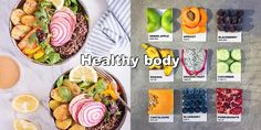 learn about your health