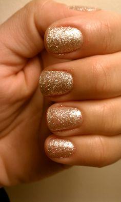 ibd Just Gel Polish All That Glitters - Glitter Gel Polish, Ibd Just Gel Polish, Gel Polish Colors, Gel Color, Gel Nail Polish, Gel Nails, Color Nails, Shellac, Manicures
