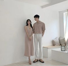 Couple Goals, Couple Style, Creative Closets, Book Writing Tips, Fashion Couple, Couple Outfits, Cute Casual Outfits, All About Fashion, Matching Outfits