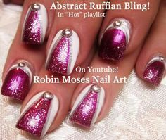 Abstract Bling