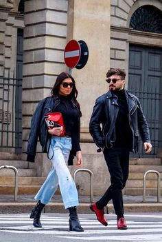 Streetwear, Hipster, Street Style, Couple, Outfits, Fashion, Street Outfit, Outfit, Moda