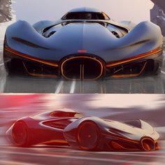 Mexico 2018, Types Of Machines, Bugatti Cars, Car Sketch, Batmobile, Custom Cars, Concept Cars, Offroad, Futuristic