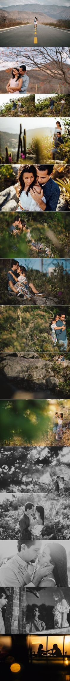 e-session de Monique e Diego em Guaramiranga-CE. Ideias de fotos pré-casamento, inspiração, Arthur Rosa, fotógrafos de casamento, fotos de casal.