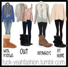 tumblr outfitswinter outfits tumblr we heart it lrdtnk6i Winter Outfits Tumblr We Heart It