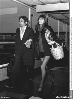 http://pjmix.tumblr.com/post/119658165/photos-rares-la-tres-belle-jane-birkin