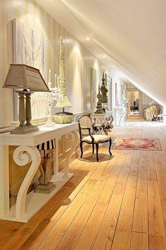 Шведский отель Villa Stenhuset