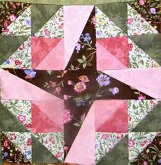 saturday soiree block of the month - Yahoo! Image Search Results