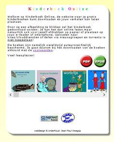 http://ebook.gratis-downloaden.nu/2016-01-21/gratis-kinderboeken-of-voorleesverhalen-downloaden