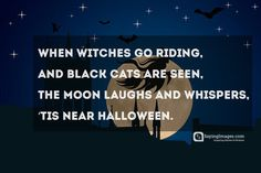 """Witch Sayings and Quotes like…"""" Witch motivational"""