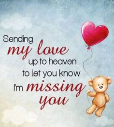 happy mothers day in heaven mom images quotes 2017 i miss you mom poems messages cards pics for grandma