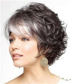 Long Wedge Hairstyles women hairstyles for fine hair shoulder length.Wedge Hairstyles With Bangs. Short Shag Hairstyles, Asymmetrical Hairstyles, Hairstyles Over 50, Older Women Hairstyles, Messy Hairstyles, Straight Hairstyles, Short Haircuts, Woman Hairstyles, Hairstyle Short
