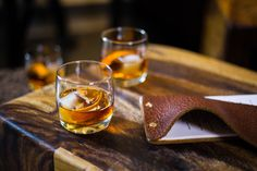 Whether you& vacationing or staycationing, there& nothing sexier or more inviting than a great hotel bar. Lose yourself in these nine American standouts. Top Bourbons, Bourbon Bar, Museum Hotel, Whiskey Cocktails, Wild Turkey, Great Hotel, Best Hotels, Alcoholic Drinks, Beverages